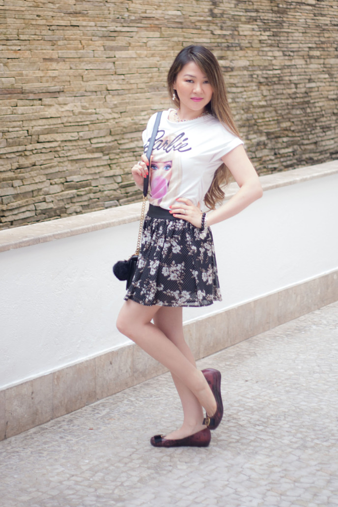 20151214-Look do Dia-06