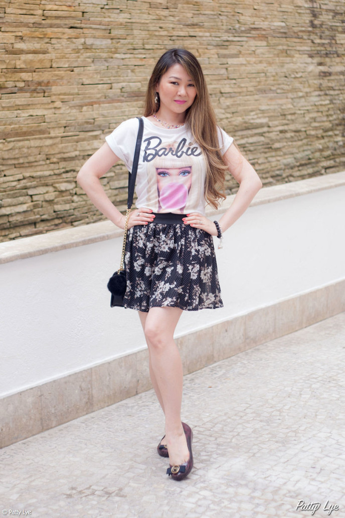 20151214-Look do Dia-07