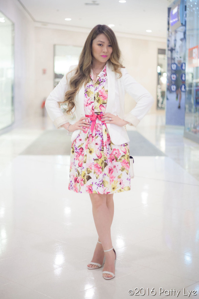 20160420-Look do Dia-09