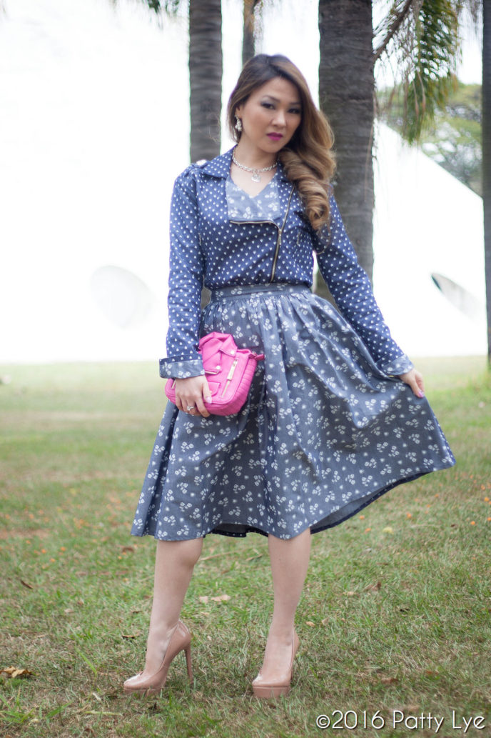 20160501-Look do dia-08