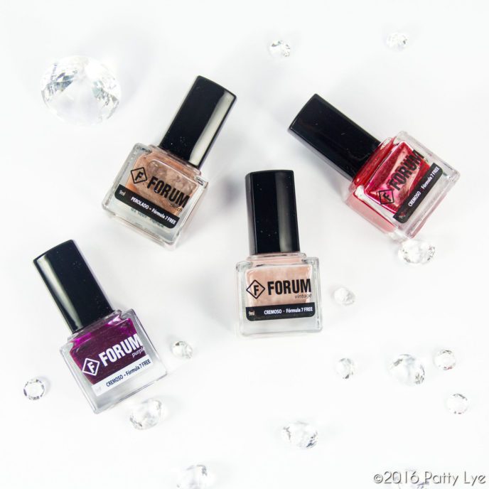pattylye-esmaltesforum-04