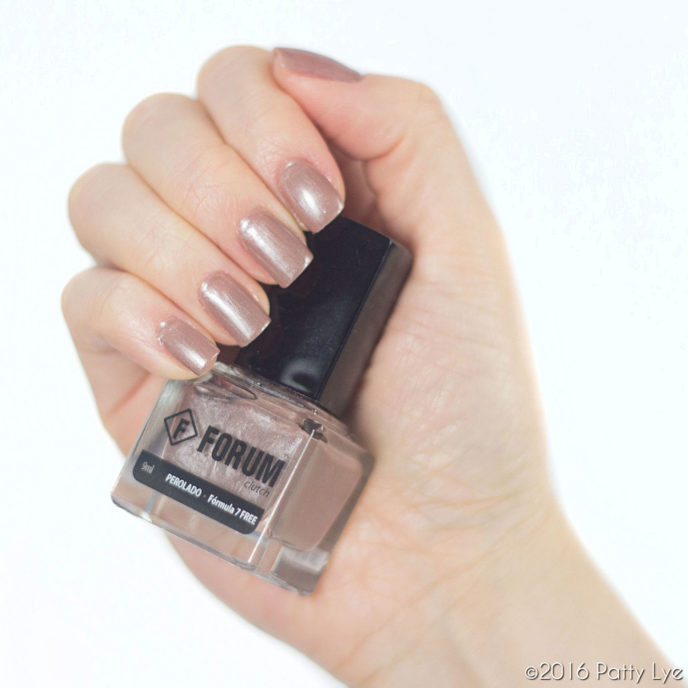 pattylye-esmaltesforum-06