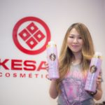 Vlog: Ikesaki Fashion Day e Eico