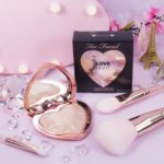 Resenha Iluminador Love Light – Too Faced