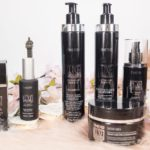 Resenha: Amend Luxe Creations Extreme Repair