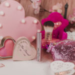 Resenha Too Faced – Queen of Hearts Giftset