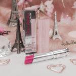 Resenha Dior Addict Lip Glow