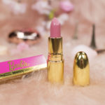 BarbieStyle+M.A.C Cosméticos – Batom da Barbie – Lançamento e Resenha