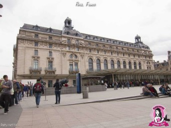 20130515-1430-Paris-CS-002
