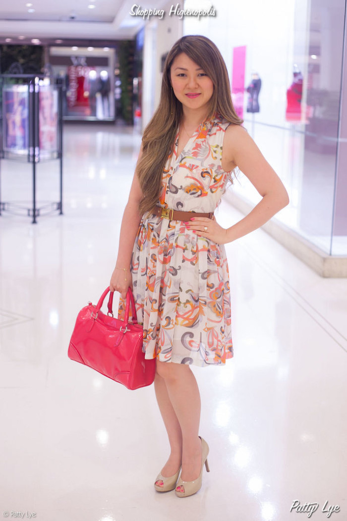 20150213-Look do dia-003