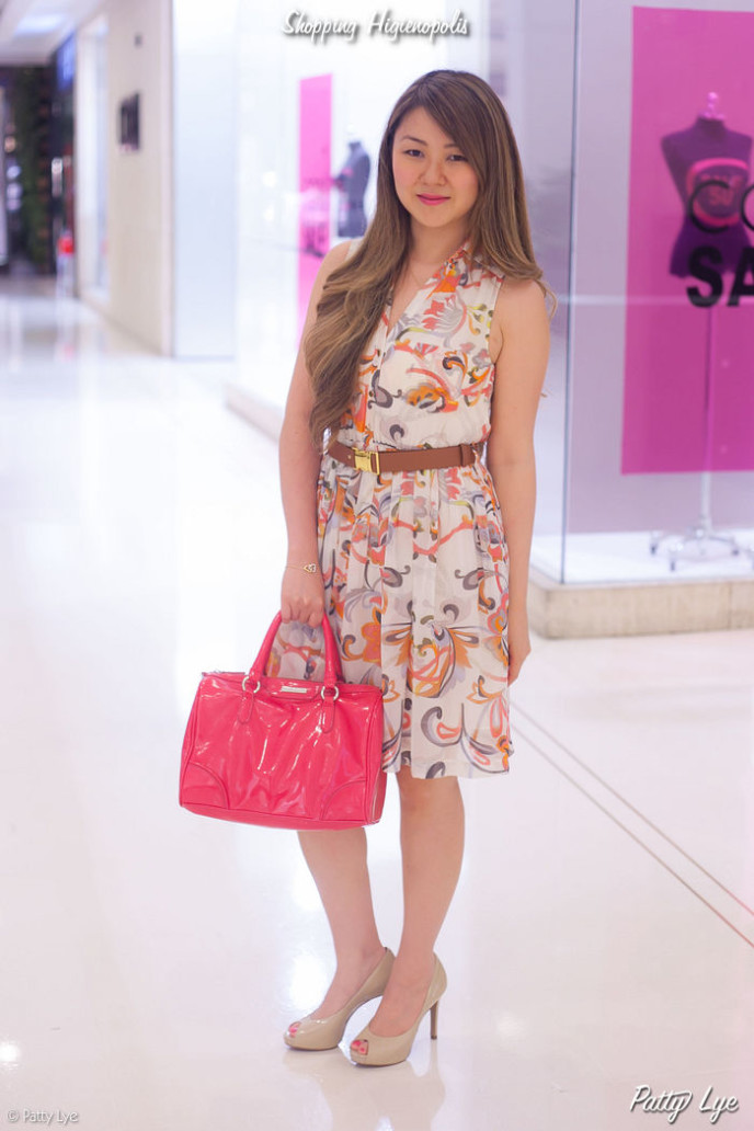 20150213-Look do dia-006