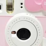 Instax da Hello Kitty