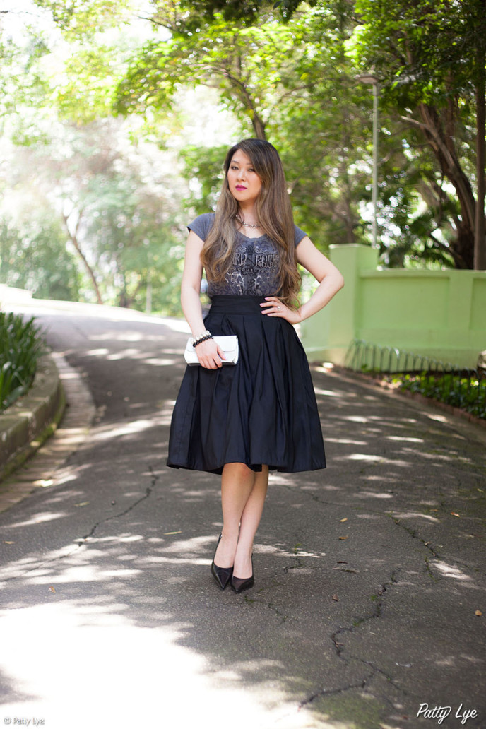 20151218-Look do Dia-06