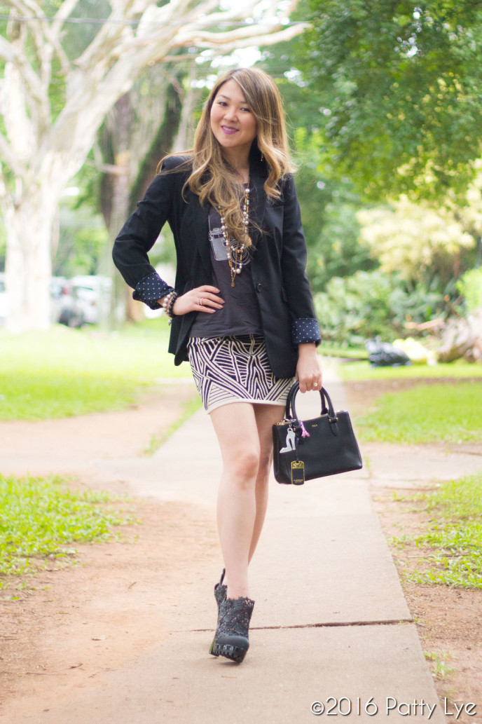 20160123-Look do Dia-03