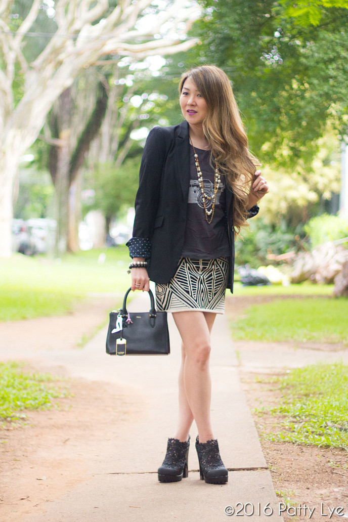 20160123-Look do Dia-05