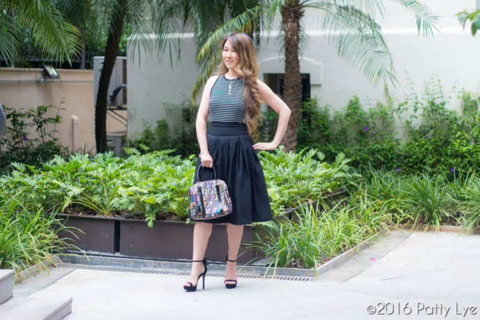 20160428-Look do Dia-21