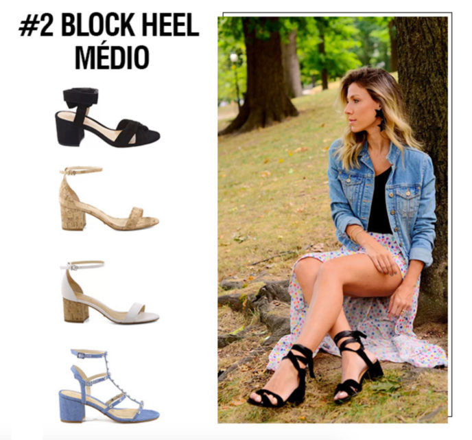 blockheelmedio
