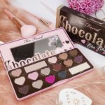 Resenha: Chocolate Bon Bons Too Faced